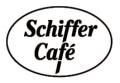 Schiffercafé