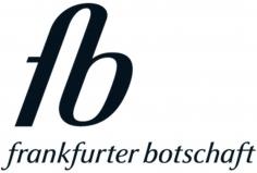 Frankfurter Botschaft
