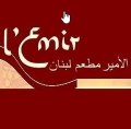 L'Emir