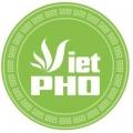 Vietpho Cuisine