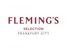 Flemings CLUB Restaurant