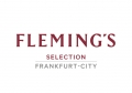 Flemings CLUB Restaurant