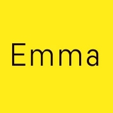 Emma Metzler