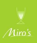 Miro's Ristorante