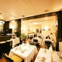 Main Diner