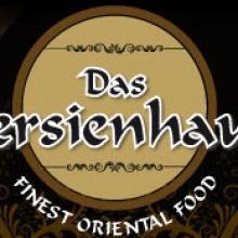 Persienhaus